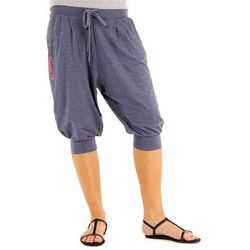 spodnie FUNSTORM - Ella Violet (27) rozmiar: XS