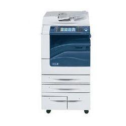 Xerox WorkCentre 7845 * Drukuj o 50% Taniej ABONAMENT.EU * Gadżety Xerox * Eksploatacja -10% * Negocjuj Cenę * Raty * Szybkie Płatności