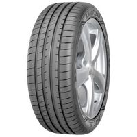 Goodyear Eagle F1 Asymmetric 3 215/45 R17 87 Y