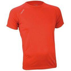 Koszulka termoaktywna męska Avento - Czerwony