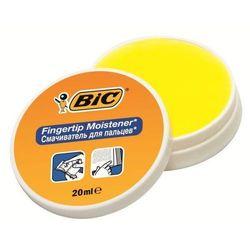 Nawilżacz do palców 20 ml (6szt) BIC