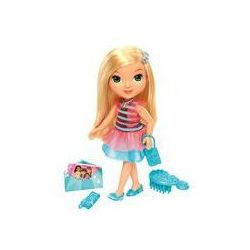 Dora Dance Party Fisher Price (Alana)