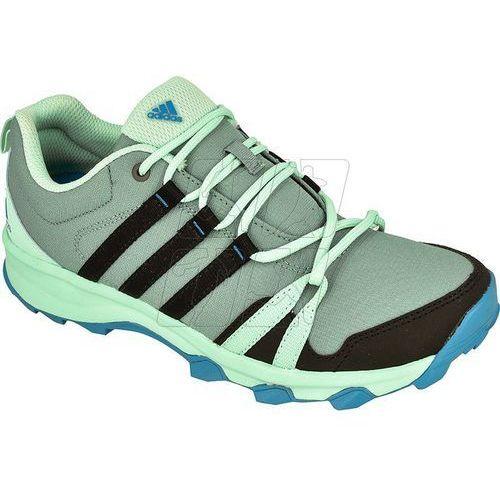 Buty trekkingowe adidas Tracerocker W AQ4108 porównaj