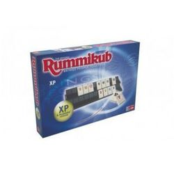 TM Toys Lemada Gra - Rummikub de LUXE