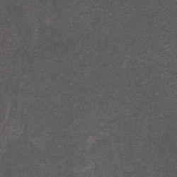 Ergon Elegance Grey 60x60 LR - Gres włoskiej firmy Ergon. Seria Elegance Grey. Lappato Rettificato.