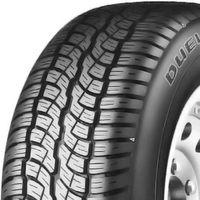 Bridgestone Dueler H/T 687 225/70 R16 103 T