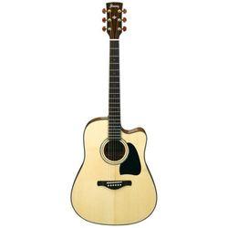 Ibanez AW 3000 CE NT gitara elektroakustyczna Płacąc przelewem przesyłka gratis!