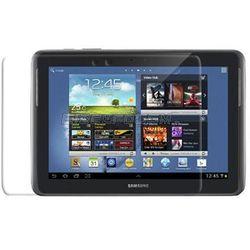 Folia na Ekran Samsung Galaxy Note 10.1 N8000 N8010