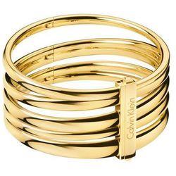 Calvin Klein Bransoletki CK Sumptuous KJ2GJD10010M Specjalna oferta cenowa dla Ciebie! Sprawdź! Kup jeszcze taniej, Negocjuj cenę, Zwrot 100 dni! Dostawa gratis.