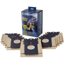 Worki Electrolux S-Bag E200M