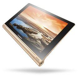 Lenovo Yoga B6000 16GB Promocja (--99%)