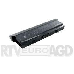 Whitenergy High Capacity bateria Dell Inspiron 1525 11,1V 6600mAh