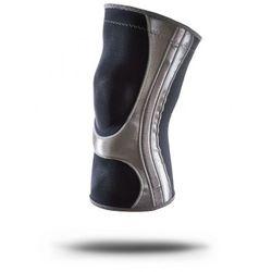 Orteza kolana Hg80