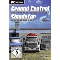 Ground Control Simulator (PC)