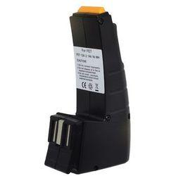 Akumulator do FESTOOL 12V 2,1Ah Ni-MH