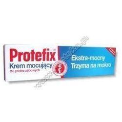 Protefix krem mocujący 20ml