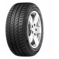 General Altimax A/S 365 195/45 R16 84 V