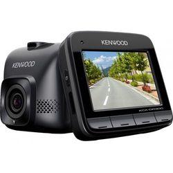 Wideorejestrator KENWOOD KCA-DR300 + DARMOWY TRANSPORT!