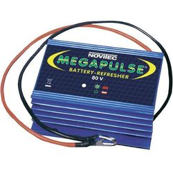 Regenerator do akumulatorów Novitec Megapulse 80V