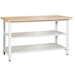 Stół warsztatowy WS2-02