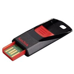 SanDisk Cruzer Edge 32GB
