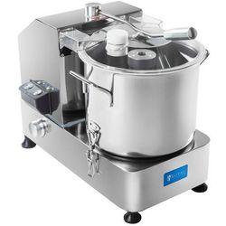 Kuter kuchenny 12L | 950W
