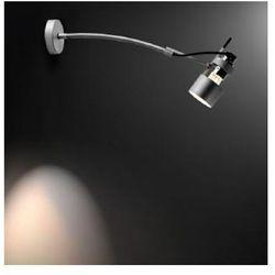 Reflektor Spot C Aquaform