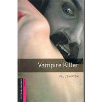 OBL 2E Starter Vampire Killer