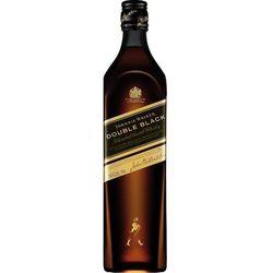 Whisky Johnnie Walker Double Black 0,7l