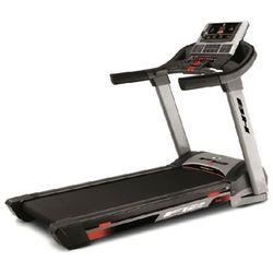 Bieżnia BH Fitness F12 Dual WG6522U