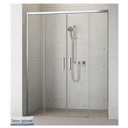 Drzwi prysznicowe 200 Idea DWD Radaway (387120-01-01)
