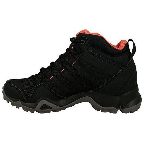 Buty trekkingowe Adidas TERREX AX2R MID GTX Gore TEX (BB4620