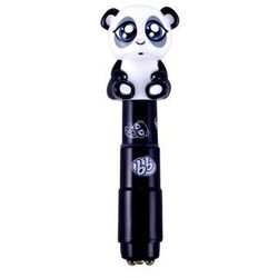 Kieszonkowa rakieta rozkoszy BzzzBuddies Panda