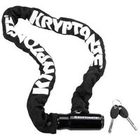 Keeper 785 Integrated Chain