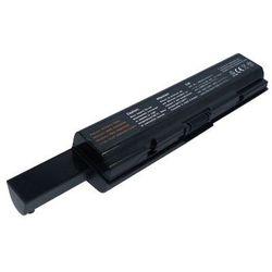 Bateria do notebooka TOSHIBA Satellite L455-S5009