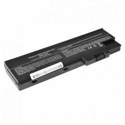 Bateria akumulator do laptopa Acer CGR-B/423AE 4400mAh