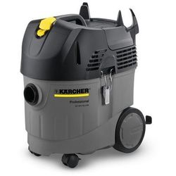 Karcher NT 35/1 Tact BS
