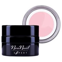 Builder gel NN Expert 15 ml - Natural Pink