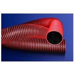 Przewód elastyczny Klimawent G-EX1-150