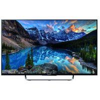 TV LED Sony KDL-43W805