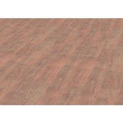Panele podłogowe laminowane Dąb Ardeński Kronopol, 12 mm AC5