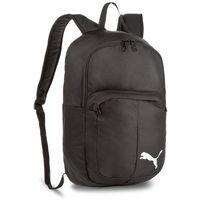 b7ae8a8e8a824 Plecak PUMA - Pro Training II Backpack 074898 Puma Black 01