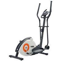 York Fitness X210