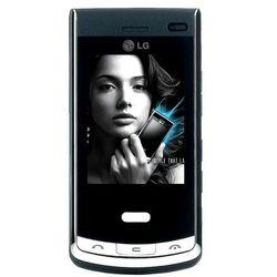 LG KF750 Zmieniamy ceny co 24h (-50%)