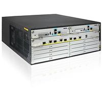 HPE MSR4060 Router Chassis (JG403A)