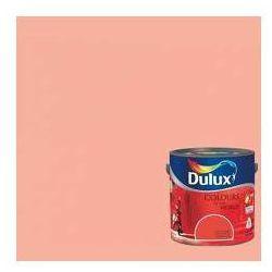 Kolory Świata - Arbuzowa fiesta 2.5 L Dulux