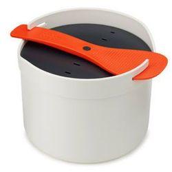 Naczynie do gotowania ryżu i kasz w kuchence mikrofalowej M-Cuisine