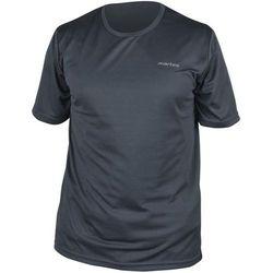Koszulka termoaktywna męska Solan