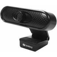 Sandberg USB Webcam 1080P HD (133-96)