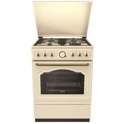 Kuchnia Beco W Kategorii Pozostale Gotowanie I Smazenie Od Kuchnia